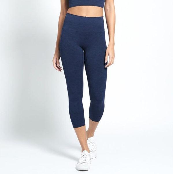 products/Yoga-Navy_Front-768x1024.jpg