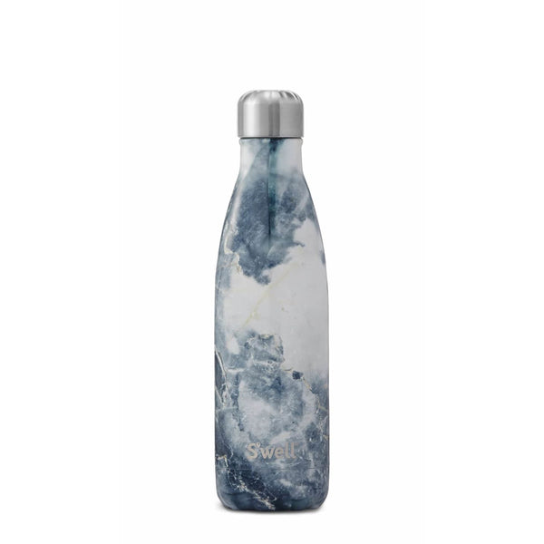 Blue Granite - 500ml