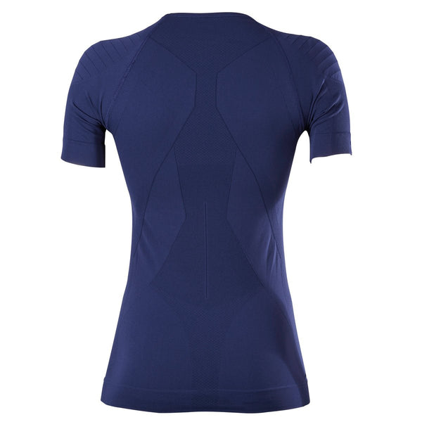 products/falke-damen-kurzarmshirt-warm-rearview-59c8e679bd024-large.jpg