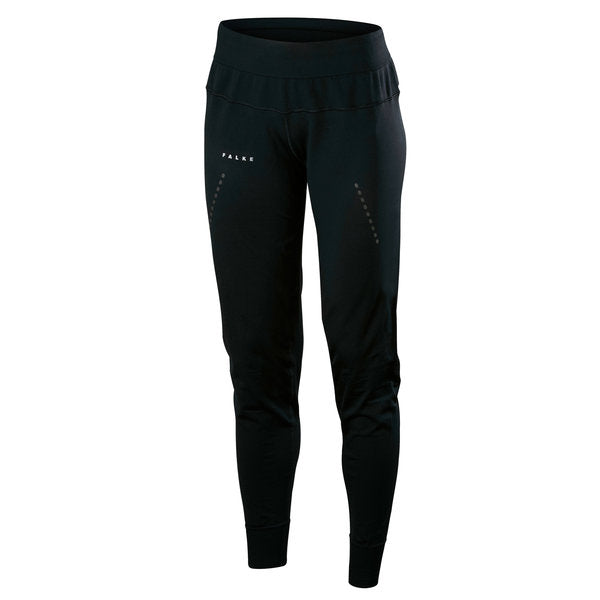 Falke | Performance Track Pants | Loungewear | activewear | yoga | running | loose yoga wear |