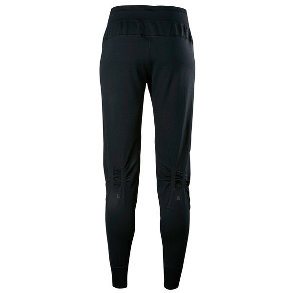 products/falke-falke-damen-hose-rearview-596697725a694-medium.jpg