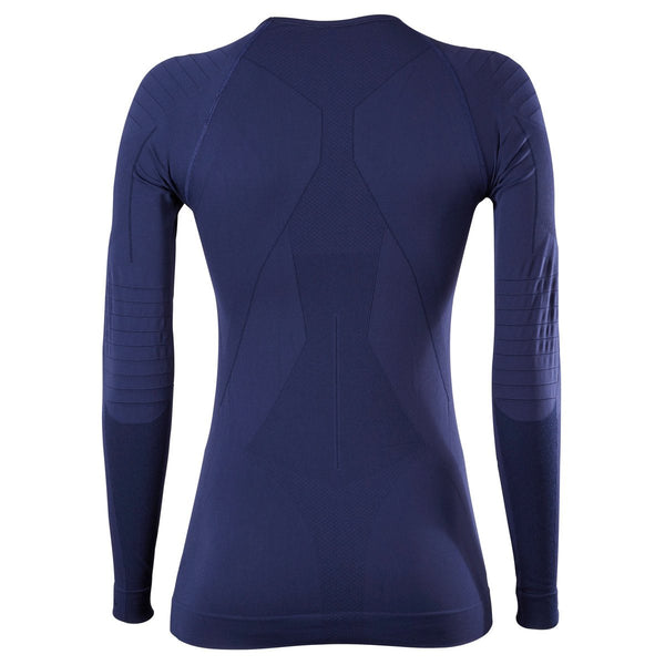 products/falke-falke-damen-langarmshirt-warm-rearview-596f2caf1e556-large.jpg