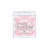 Invisibobble |Original  | Blush Hour | Hair tie | elastic band | workout