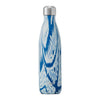 S'well | Santorini | 750ml | Water bottle | plastic free | no plastic |