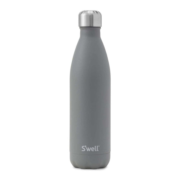 Smokey Quartz - 750ml