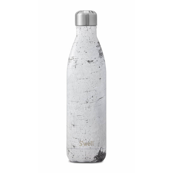 White Birchwood - 750ml