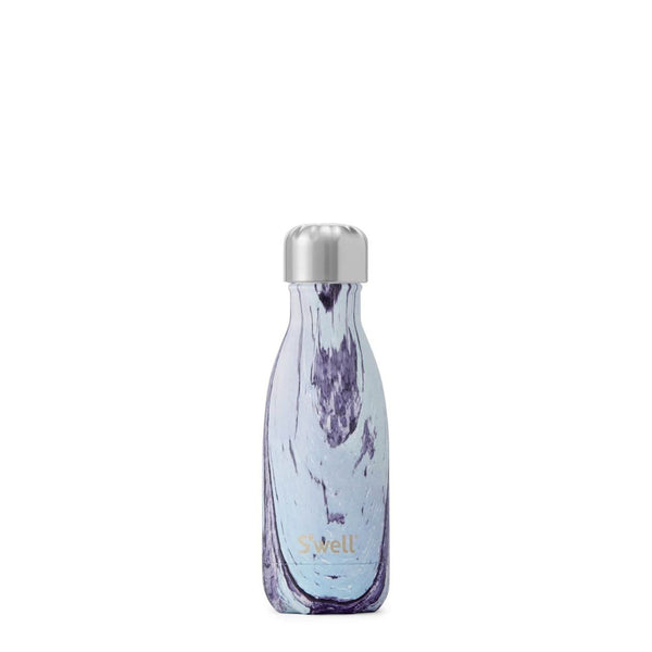 Lily Wood - 260ml