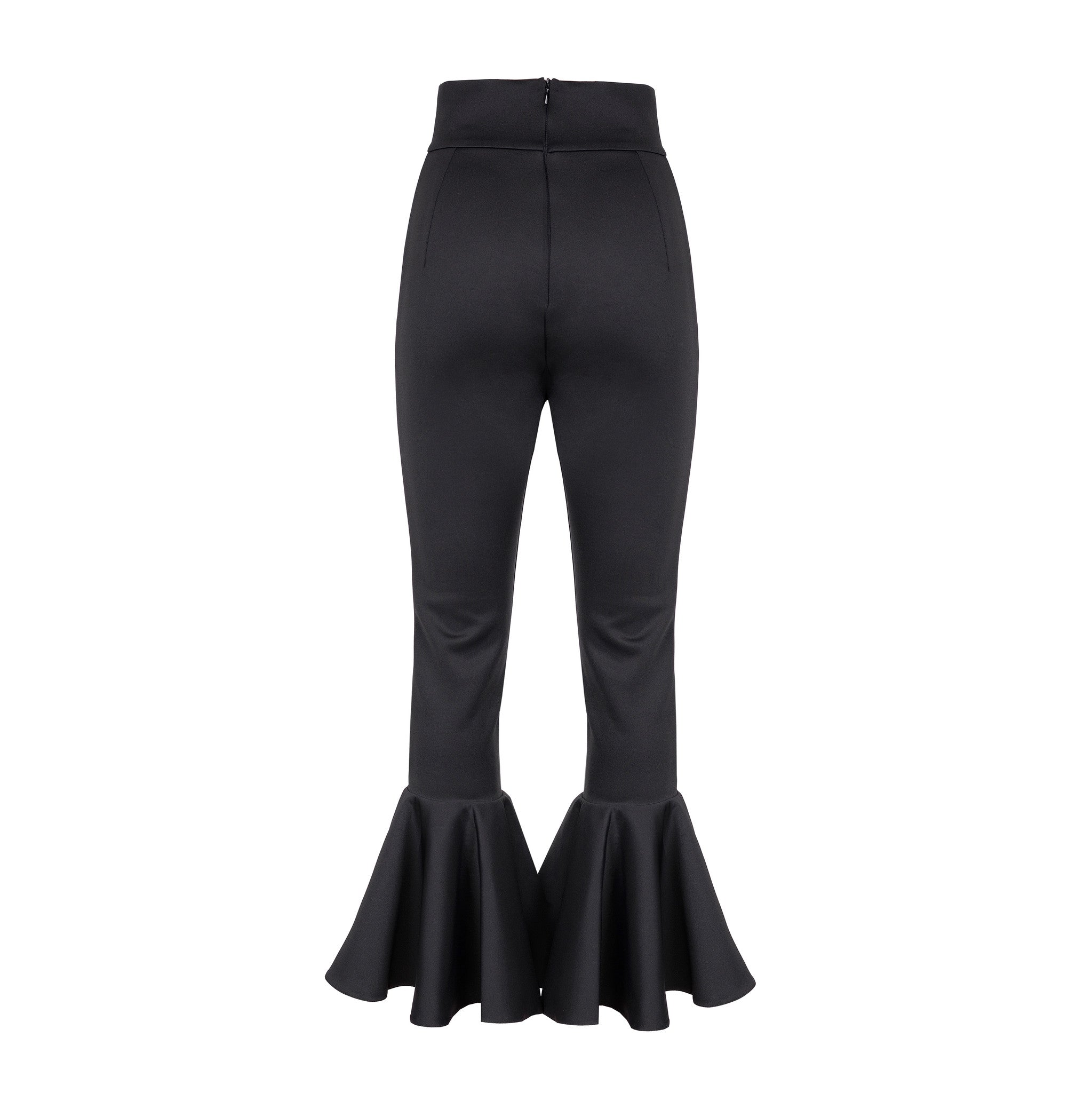 CIRCULAIRE TROUSERS