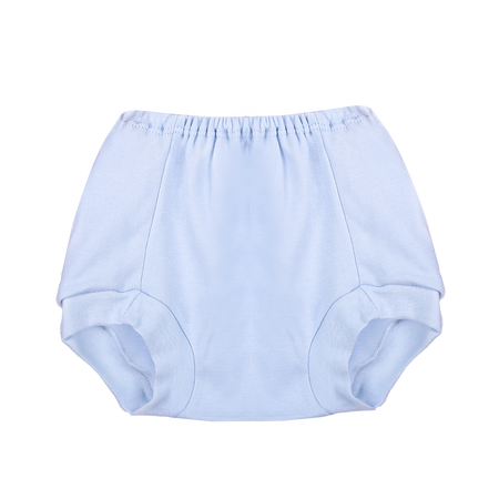 Diaper Short in Pastel Colour