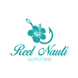 Reel Nauti Outfitters