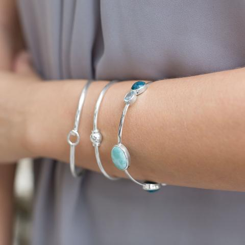 Anna Maria Bangle - Reel Nauti Outfitters