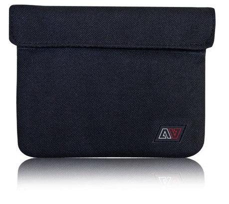 Avert Carbon Lined Smell Absorbent Pocket Bag