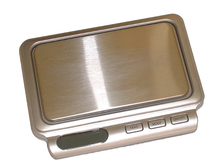 Truweigh 100g (0.01g) Scales