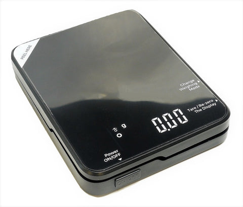 On Balance Phantom Digital Mini Scale (200g x 0.01g)