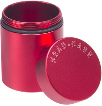 RED Headcase Stash Pot small (42mm)