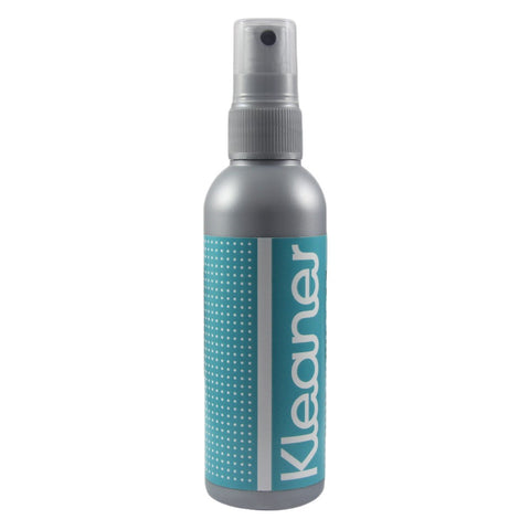 Kleaner Mouth & Body Hygiene Spray (100ml)