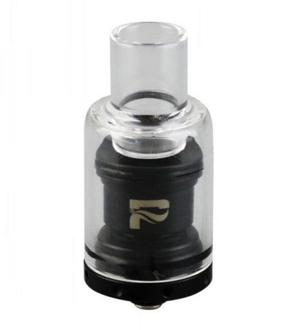 Pulsar APX Wax Replacement Triple Quartz Coil Atomiser Tank
