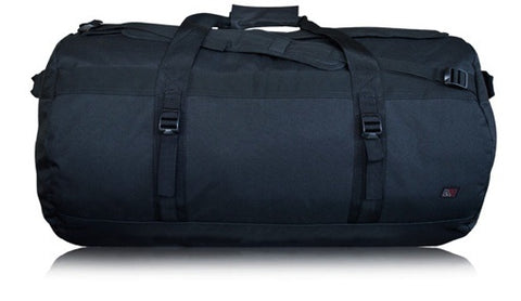 Avert Carbon Lined Smell Absorbent Duffle Bag