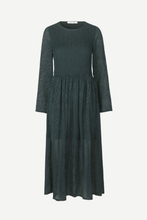 Load image into Gallery viewer, Larimar Long Dress 11240