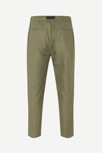 Load image into Gallery viewer, Agnar Trousers 11535