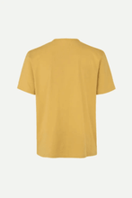 Load image into Gallery viewer, Hugo T-Shirt Olivenitte