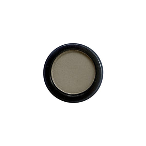 Open image in slideshow, BROW POWDERS