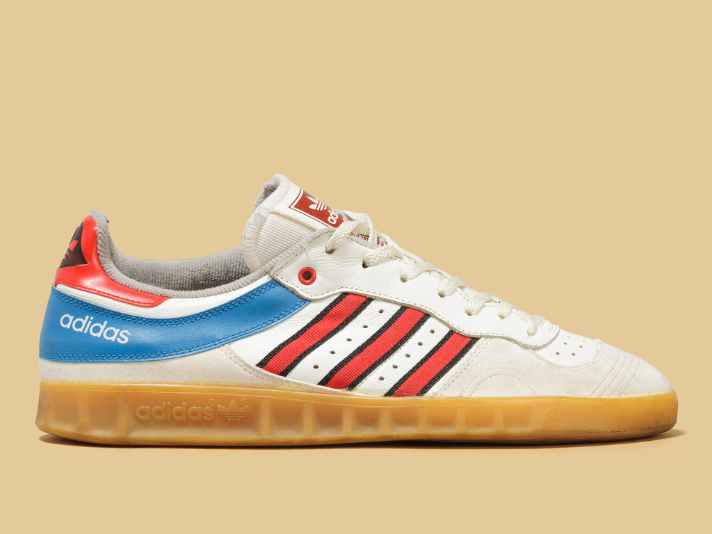 Nigel s Musings  The adidas Handball Top – Oi Polloi e08331fdd