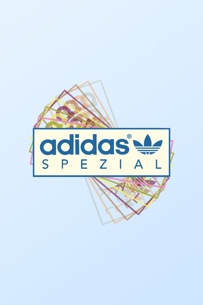 release date look out for uk store Talking Shop: An evening of adidas chat with Gary Aspden ...