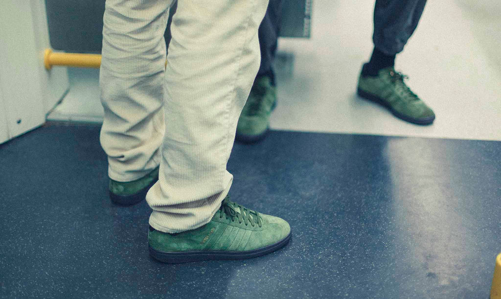 8ef802e7f yesbots yeezy for sale. adidas barbour trainers ebay