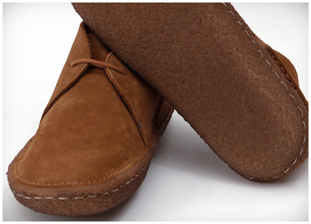 How To Get The Right Size With Clarks Shoes