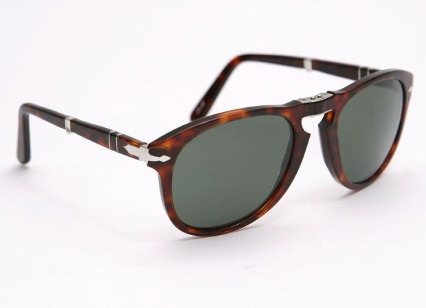 ray ban persol  Top of the glass - Ray-Ban, Han, Persol and Sunpocket \u2013 Oi Polloi