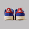adidas Barcelona (Team Royal Blue / Team Power Red / Gold Met)