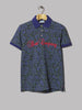 Best Company Polo Shirt (Multistripe)