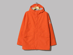 Henri Lloyd Sea Jacket (Orange)