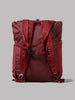 Patagonia Ultralight Black Hole Tote Pack (Roamer Red)