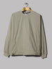 Uniform Bridge Wind Breaker MTM (Beige Grey)