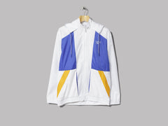 Reebok Cl V Windbreaker (White)