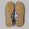 adidas Handball Spezial (Blue / White / Gold)