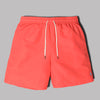 Polo Ralph Lauren Traveler Swim Shorts (Racing Red)