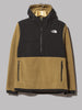 The North Face Denali Anorak 2 (British Khaki)