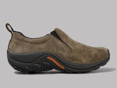 Merrell 1TRL Jungle MOC (Gunsmoke)
