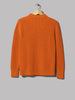 Andersen - Andersen Cotton Crewneck (Orange)