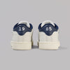 Reebok Club C85 (Chalk / White / Navy)