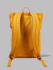 Millican Hellyer Roll Pack 15L (Sunset)