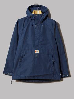 Fjällräven Greenland Winter Jacket (Autumn Leaf)