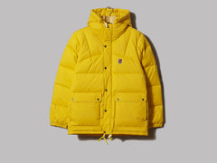 Fjällräven Expedition Down Lite Jacket (Dandelion)