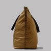 Battenwear Packable Tote (Tan / Black)