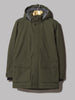 Didriksons 1913 Rolf Jacket (Spruce Green)