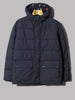 Barbour Entice Quilt Jacket (Navy)