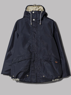 Henri Lloyd x Nigel Cabourn Spray Jacket (Navy / Black)